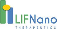 LifNano logo